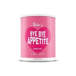 Bye Bye Appetite - supliment pentru diminuarea apetitului, Babe's Vitamins 150g