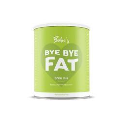 Bye Bye Fat - supliment pentru stimularea metabolismului, Babe's Vitamins 150g