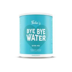 Bye Bye Water- supliment pentru retentia de apa, Babe's Vitamins 150g