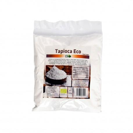 Amidon de tapioca Bio Eco 200g - Deco Italia