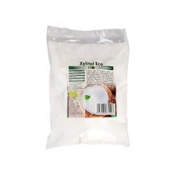 Xylitol cristalizat Bio Eco 1Kg