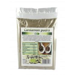 Cardamon pudra BIO