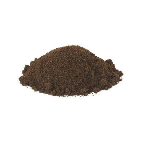 Vanilie bourbon macinată 15 g
