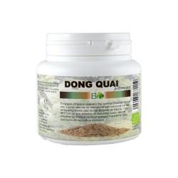 Dong quai pulbere, BIO 200g