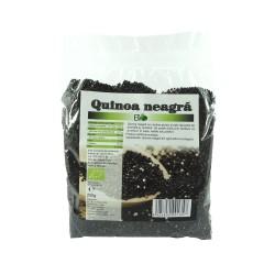 Quinoa neagra ECO 250 g