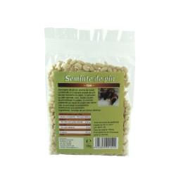Semințe de pin 50 g