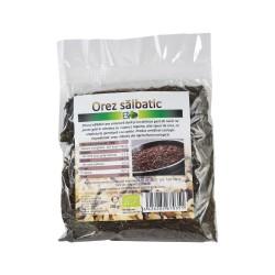 Orez salbatic bio 250 g