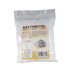Erythritol pudra, 500g