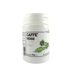 Cafea verde 60 capsule 30 g