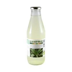 Suc de aloe vera 100%, BIO ECO 750ml