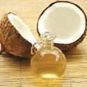 Ulei de cocos extravirgin, BIO